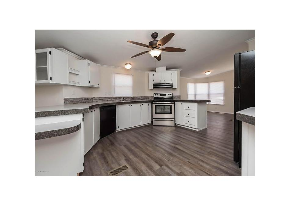 Photo of 4612 Tank Ln Amarillo, TX 79118