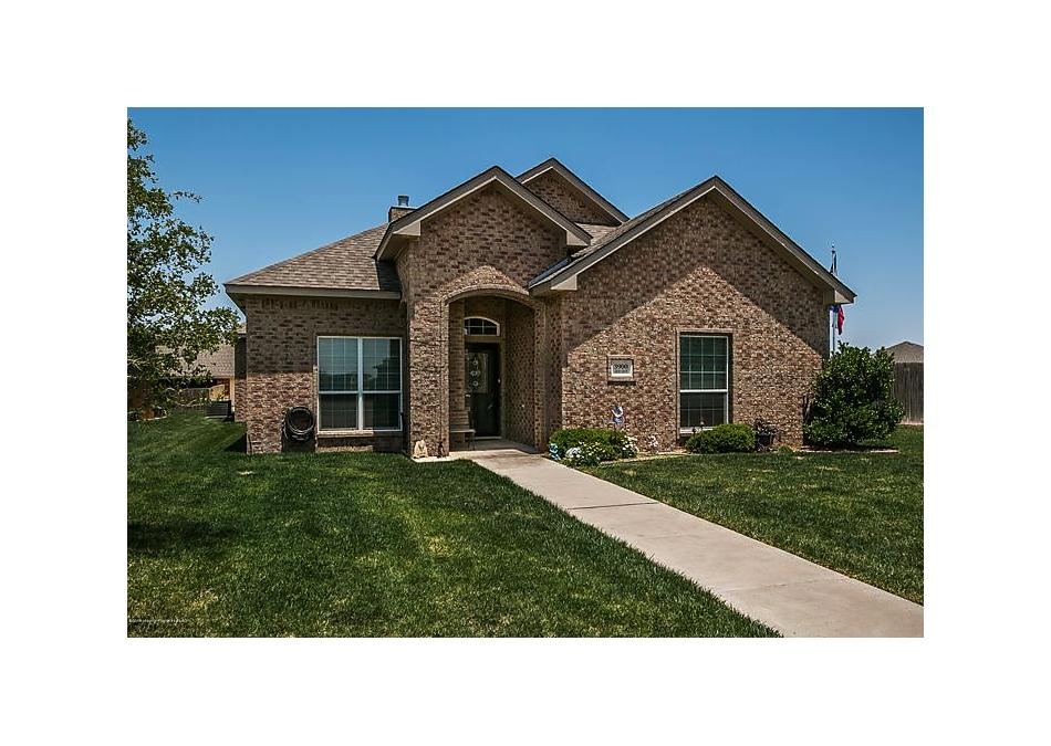 Photo of 3900 Arden Rd Amarillo, TX 79110