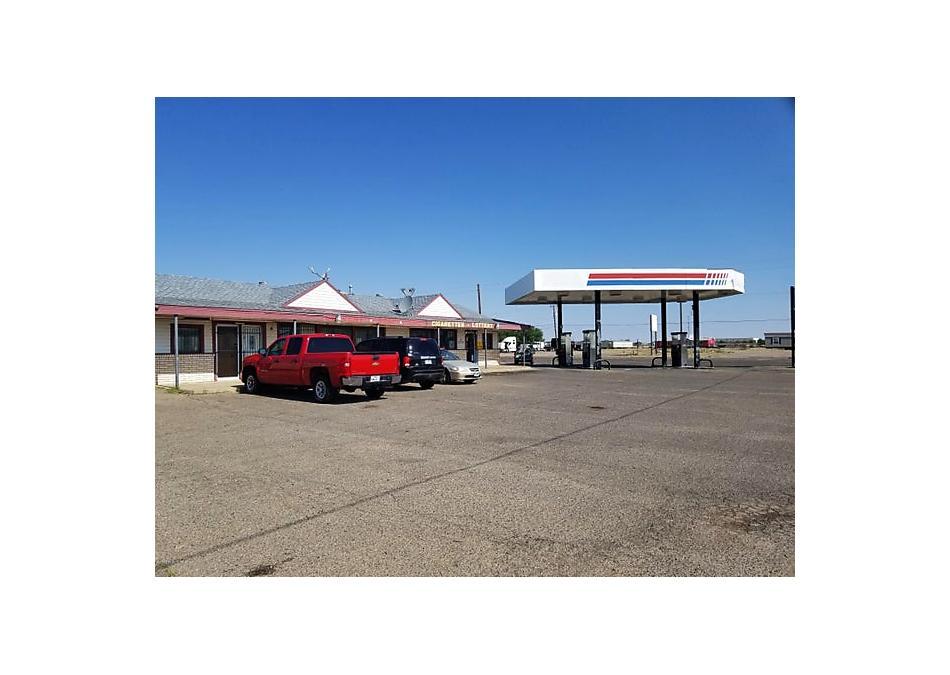 Photo of 5014 E Amarillo Blvd Amarillo, TX 79107