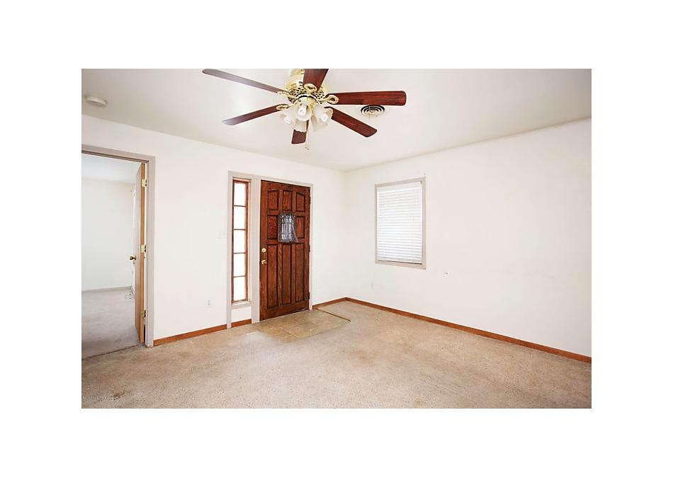 Photo of 4124 Van Buren St Amarillo, TX 79110