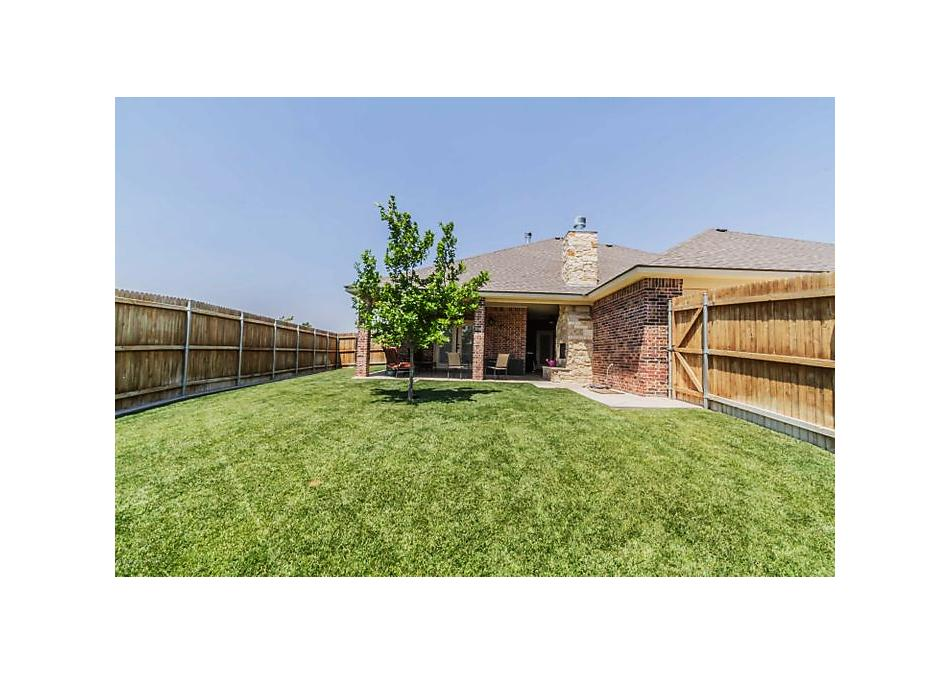 Photo of 7505 Columbus Dr Amarillo, TX 79118