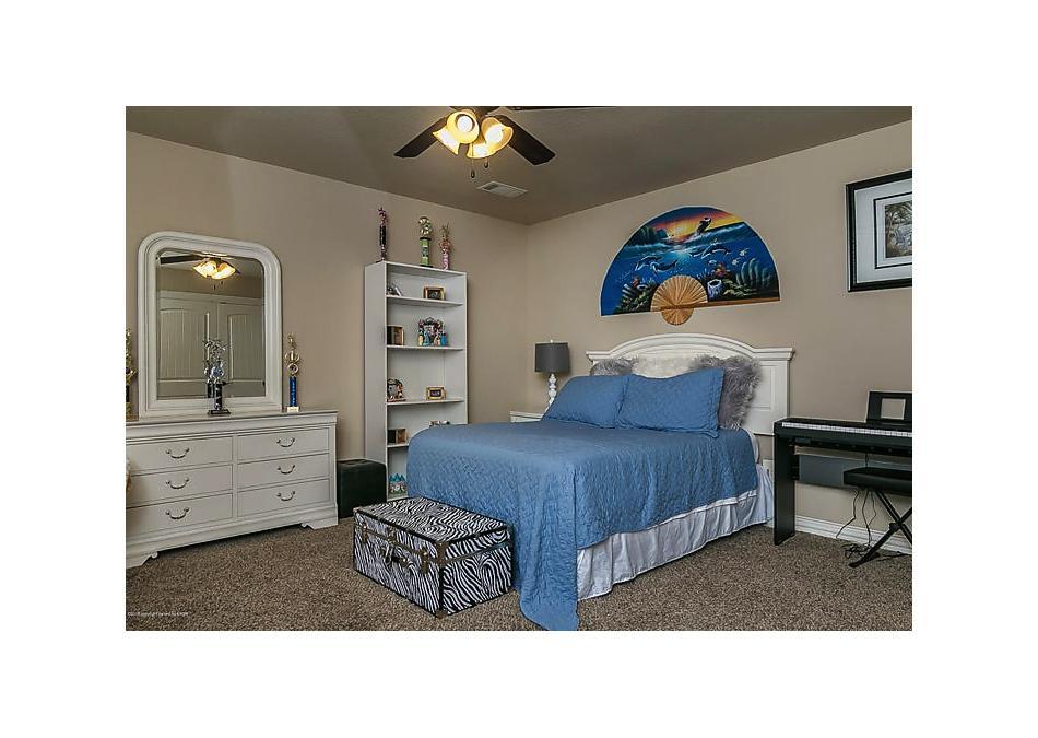 Photo of 7907 Tallahassee Dr Amarillo, TX 79118