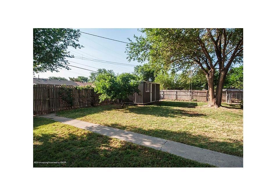 Photo of 3401 Kingston Rd Amarillo, TX 79109