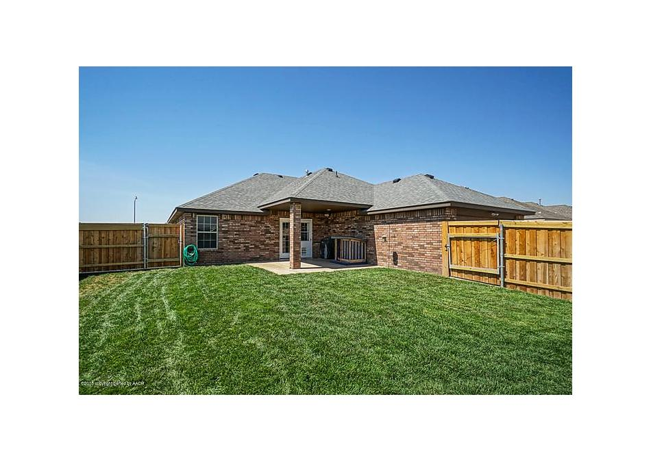 Photo of 3500 Springfield Ave Amarillo, TX 79118
