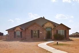Photo of 5300 Cedar Springs Trl Amarillo, TX 79119