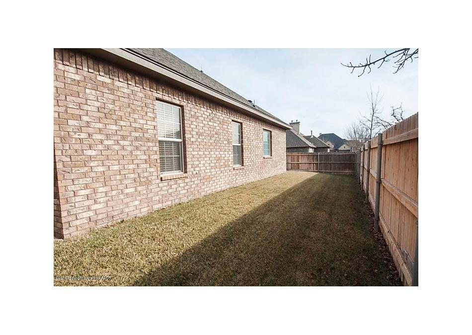 Photo of 6313 Glenwood Dr Amarillo, TX 79119