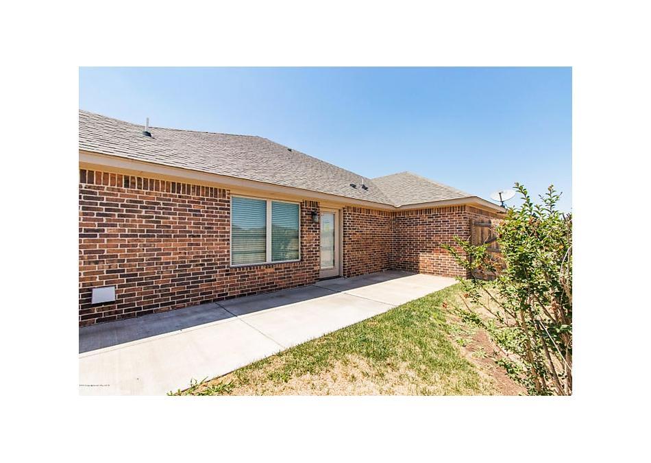 Photo of 3100 Bismarck Ave Amarillo, TX 79118