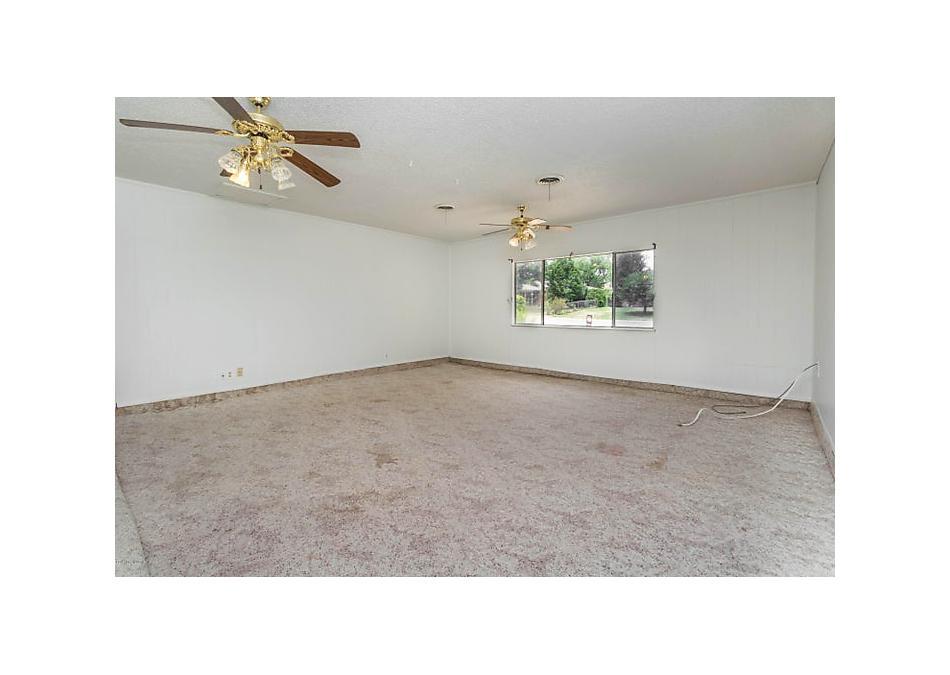 Photo of 416 Tammy Ave Amarillo, TX 79108