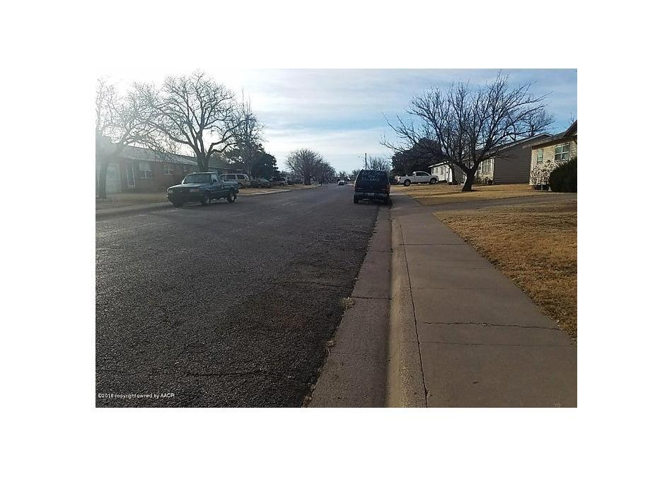 Photo of 2511 Orange St Amarillo, TX 79107