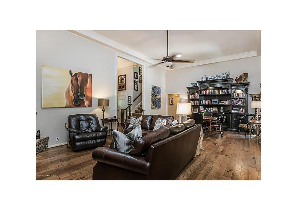 Photo of 2806 Bonham St Amarillo, TX 79109