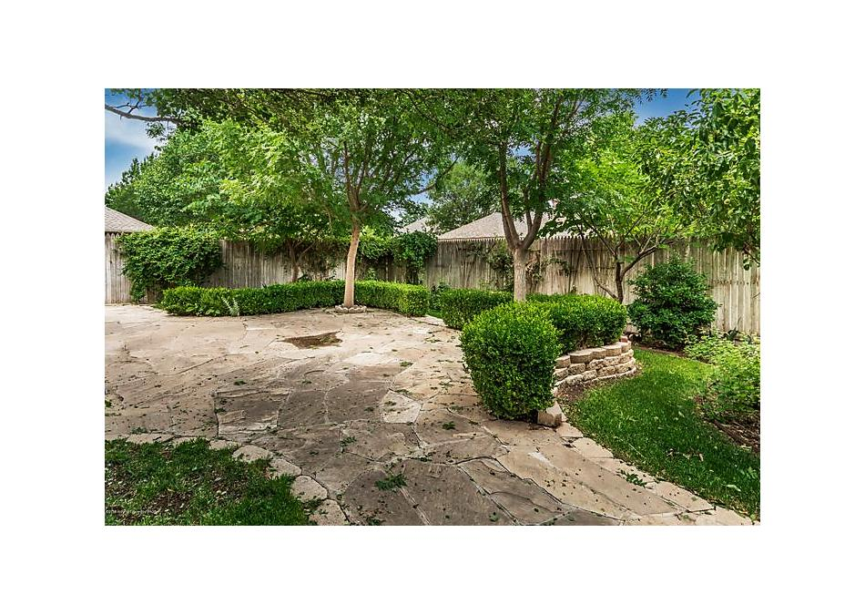 Photo of 7306 Woodmont Dr Amarillo, TX 79119