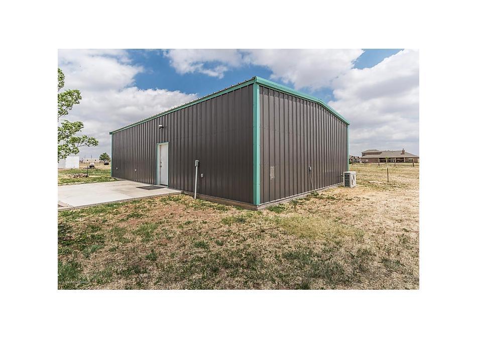 Photo of 1501 Rock Creek Rd Amarillo, TX 79124
