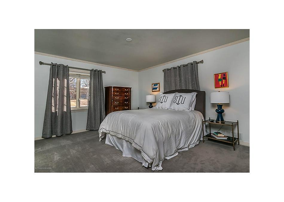 Photo of 2800 Travis St Amarillo, TX 79109