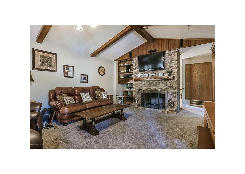 Photo of 1204 12th St Canyon, TX 79015