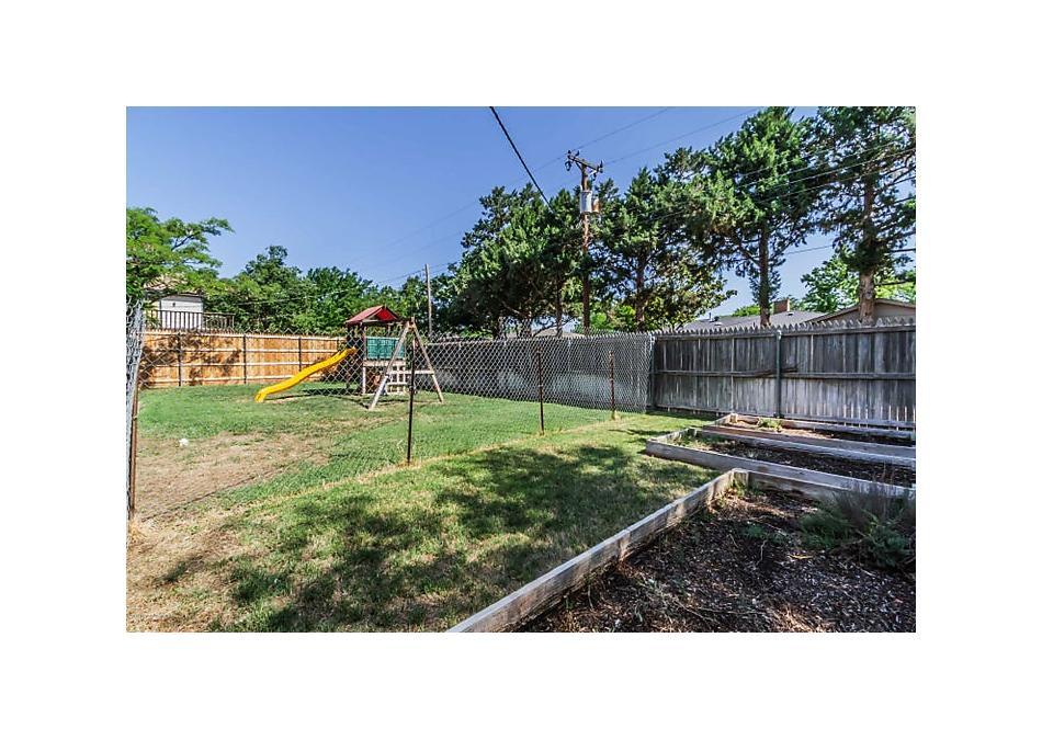 Photo of 7104 Calumet Rd Amarillo, TX 79109
