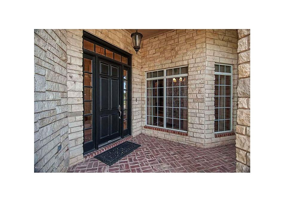 Photo of 4921 Cape Colony Dr Amarillo, TX 79119