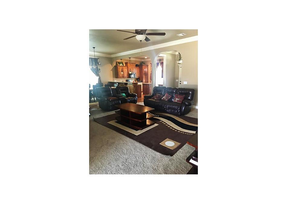 Photo of 9903 Digby Ln Amarillo, TX 79119