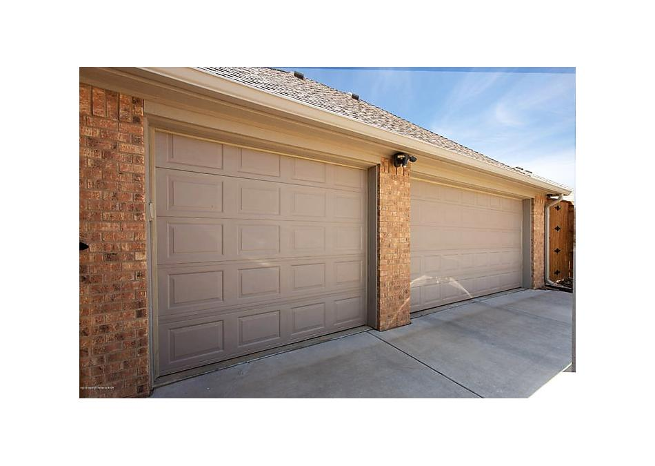 Photo of 4604 Van Winkle Dr Amarillo, TX 79119