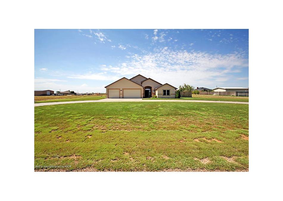 Photo of 19301 Stoney Ridge Dr Amarillo, TX 79124