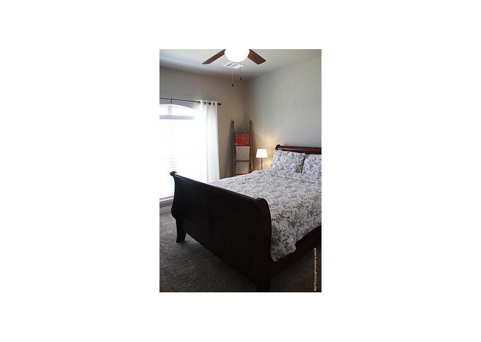 Photo of 7400 Beeson St Amarillo, TX 79119