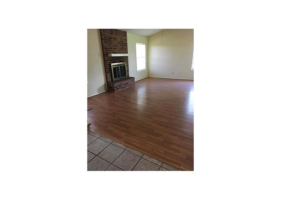 Photo of 5205 Cornell St Amarillo, TX 79109