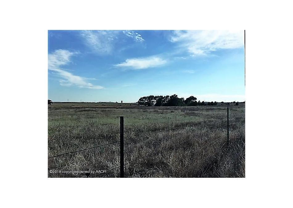 Photo of 100 Farmers Ave Amarillo, TX 79118