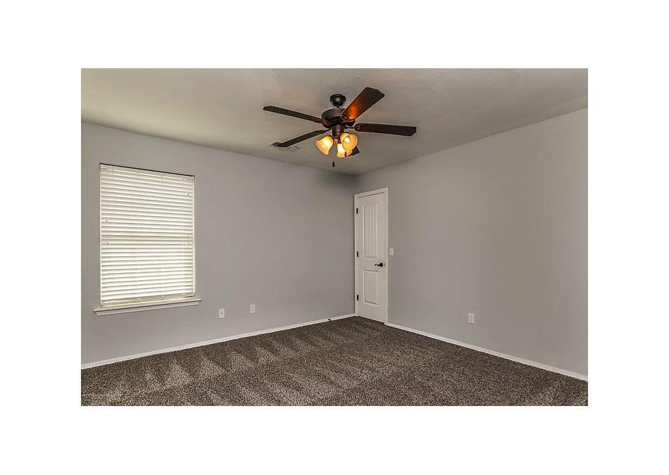 Photo of 3607 Portland Ave Amarillo, TX 79118