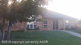 Photo of 6528 Meadowland Dr Amarillo, TX 79124