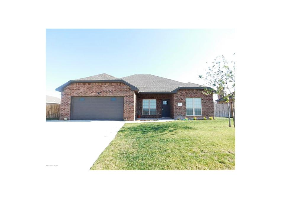 Photo of 74 Canyon East Pkwy Canyon, TX 79015
