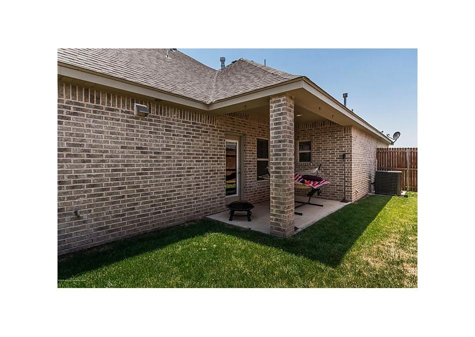 Photo of 7406 Albany Dr Amarillo, TX 79118