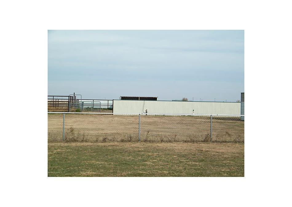 Photo of 275 Fm 2575 Amarillo, TX 79108