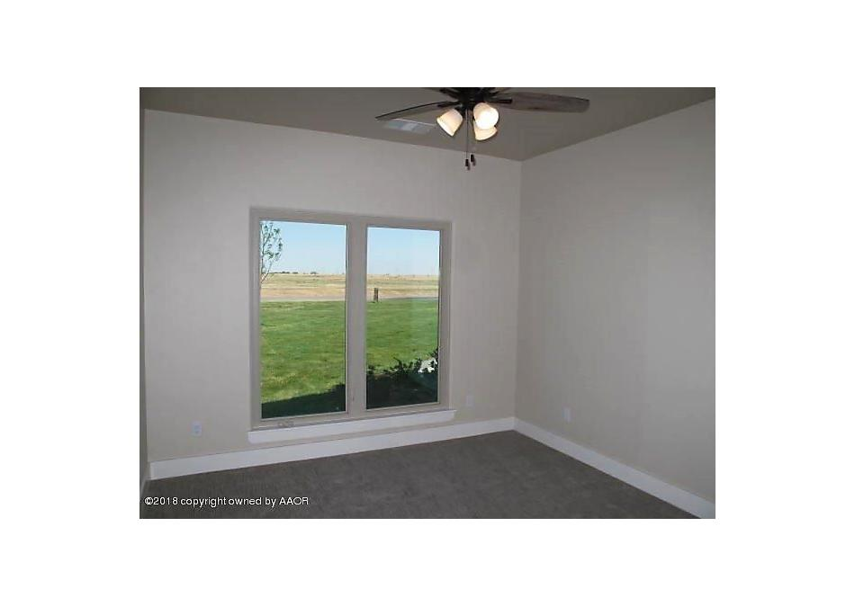 Photo of 20340 Firefly Canyon, TX 79015