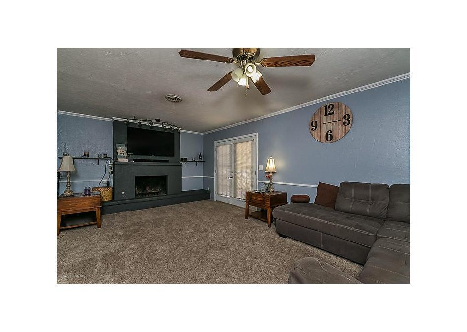 Photo of 3600 Wayne St Amarillo, TX 79109