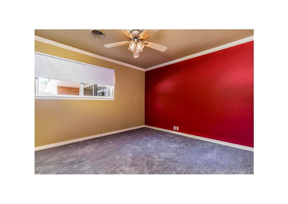 Photo of 6104 Elmhurst Rd Amarillo, TX 79106