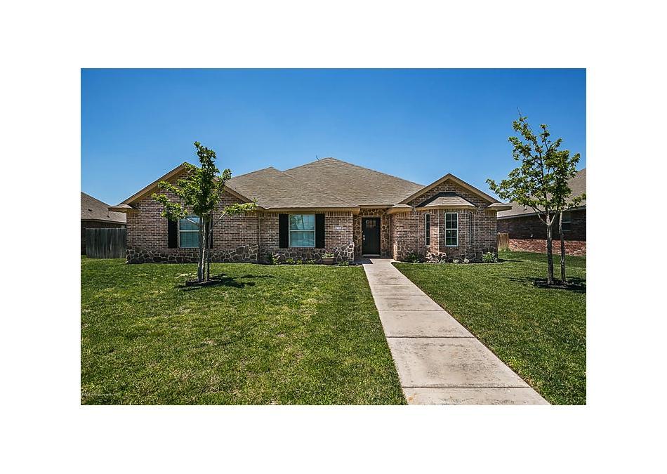 Photo of 8408 Kinderhook Ct Amarillo, TX 79119
