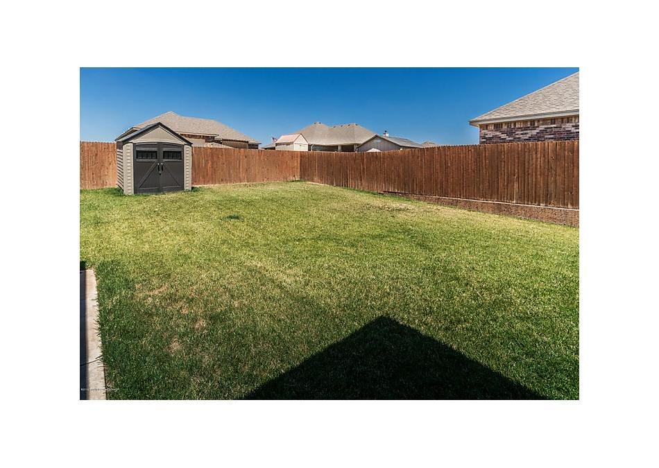 Photo of 7404 Beeson St Amarillo, TX 79119