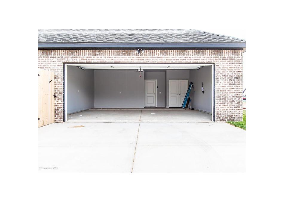 Photo of 2902 Bismarck Ave Amarillo, TX 79118