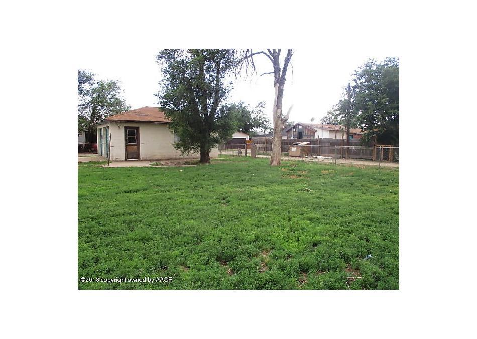 Photo of 2800 4th Ave Amarillo, TX 79106
