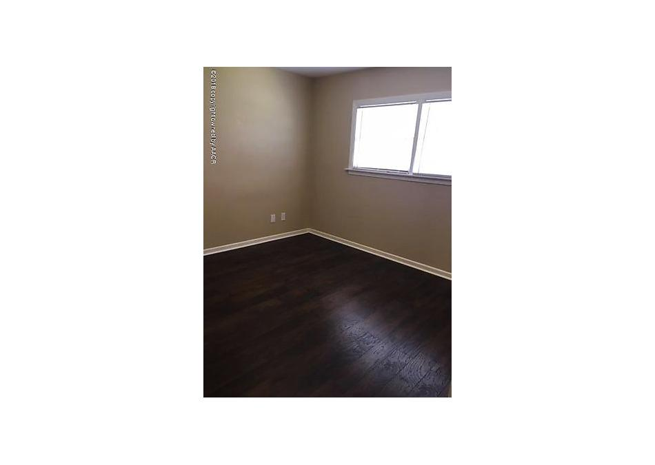 Photo of 3320 Lewis Ln Amarillo, TX 79109