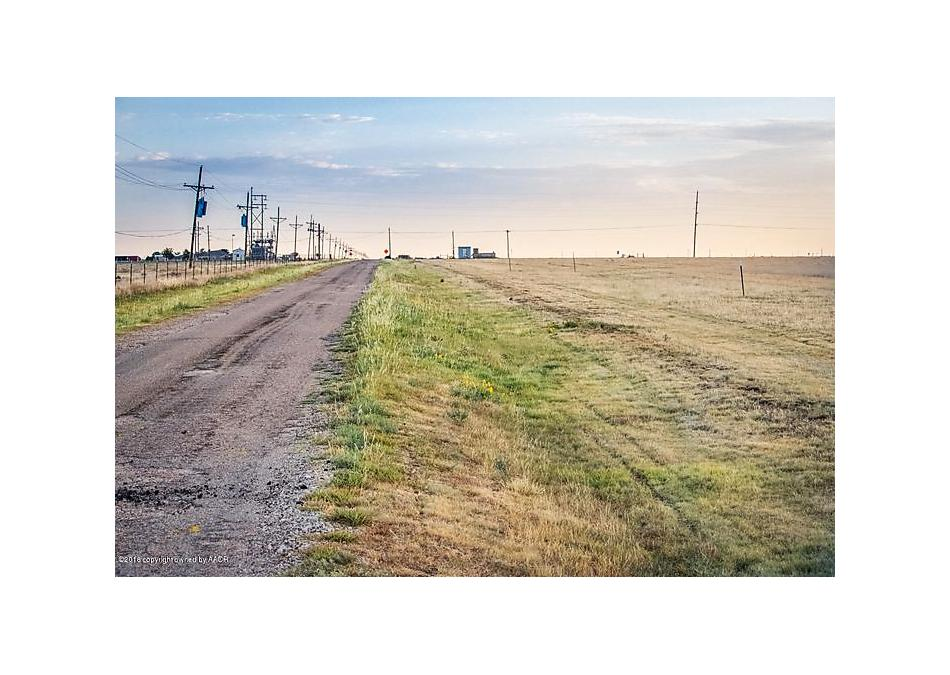 Photo of Hill Rd Amarillo, TX 79119