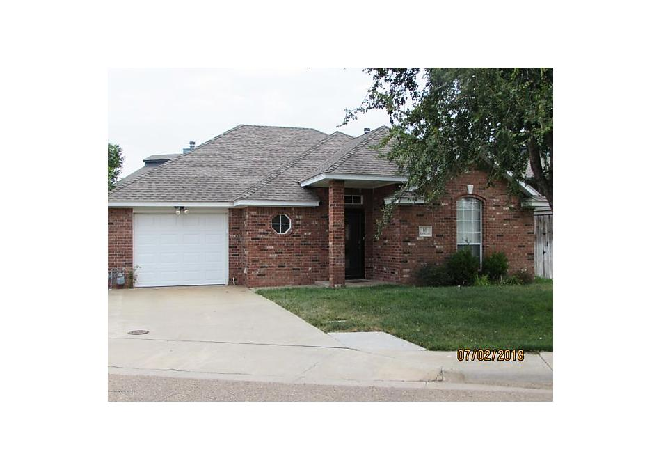 Photo of 10 Windtree Park Amarillo, TX 79121