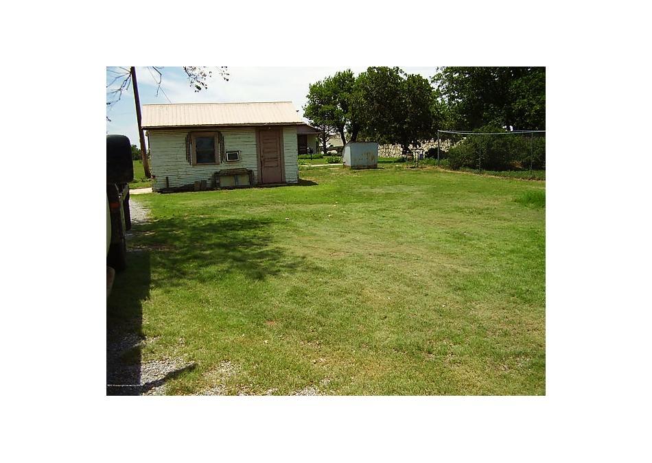 Photo of 601 Madden Shamrock, TX 79079