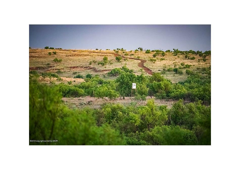 Photo of Ballard Creek Other - Not In List, TX 79244