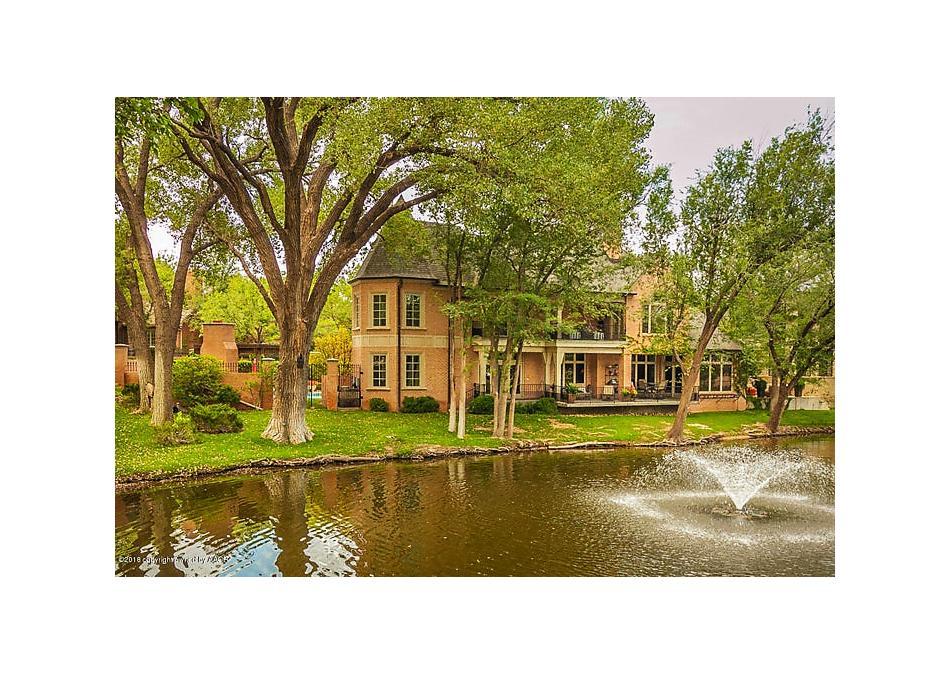 Photo of 1 Edgewater Dr Amarillo, TX 79106