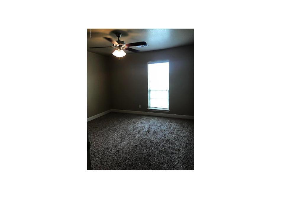 Photo of 9812 Will Ave Amarillo, TX 79119