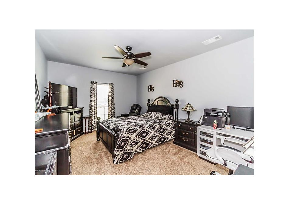 Photo of 9909 Asher Ave Amarillo, TX 79119