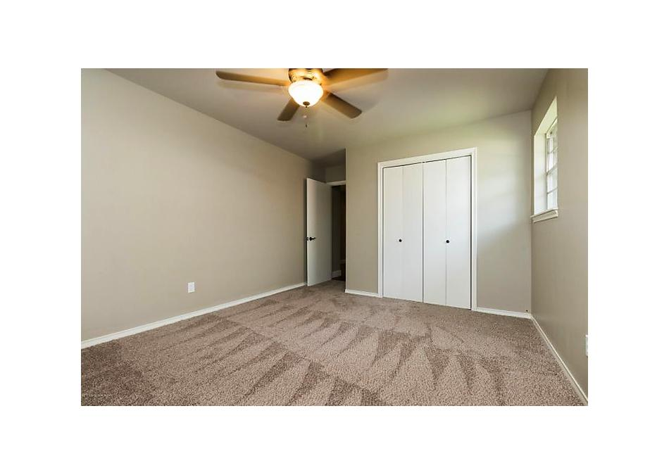 Photo of 6110 Jameson Rd Amarillo, TX 79106