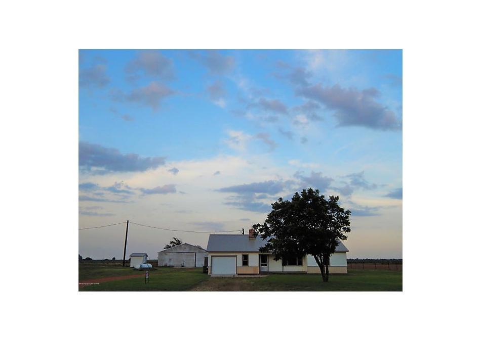 Photo of 4450 Fm 2344 Wellington, TX 79095