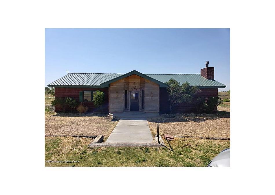 Photo of 2730 Estates Dr Amarillo, TX 79124
