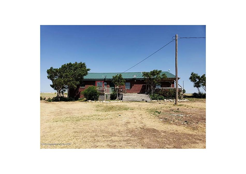 Photo of 2730 Estates Dr Amarillo, TX 79124